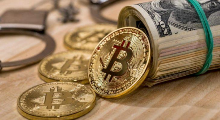 تحلیلگران پیش بینی میکنند قیمت بیت کوین به 4200 دلار برسد