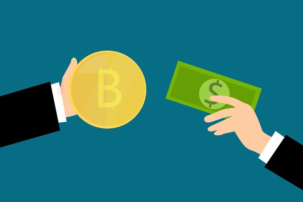 آیا باید در Cryptocurrency سرمایه گذاری کنید؟
