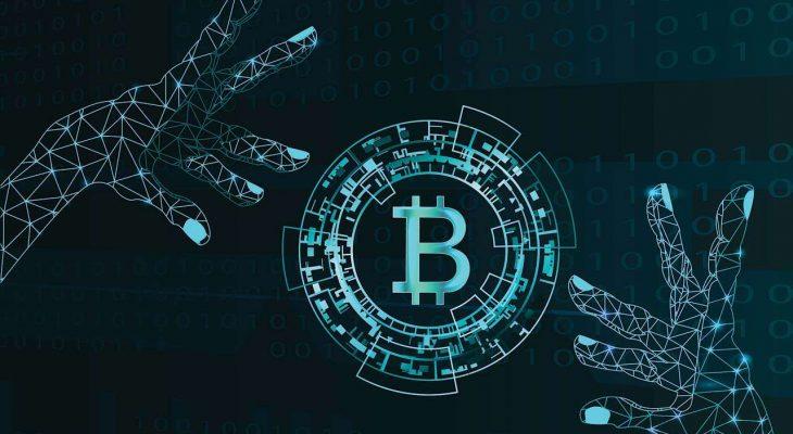 Crypto  انقلابی برای کشورهای در حال توسعه