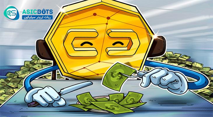 کریپتو بانک ها در کمتر از 3 سال آینده بانک های فیات را خواهند بلعید