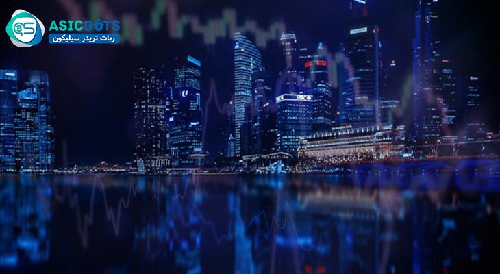 سنگاپور یک دیجیتال ترید رجیستری بلاکچین محور طراحی می کند
