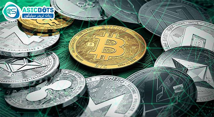رمز ارز های مهم سال 2020 که از بیت کوین الهام گرفته اند