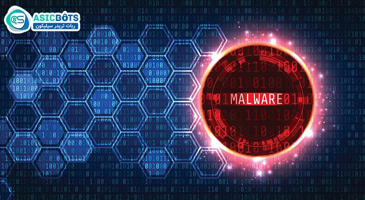 سرقت بیت کوین از طریق اپلیکیشن های قلابی