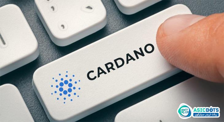 کاردانو از بایننس کوین عبور کرد و هم اکنون سومین رمزارز بزرگ جهان است