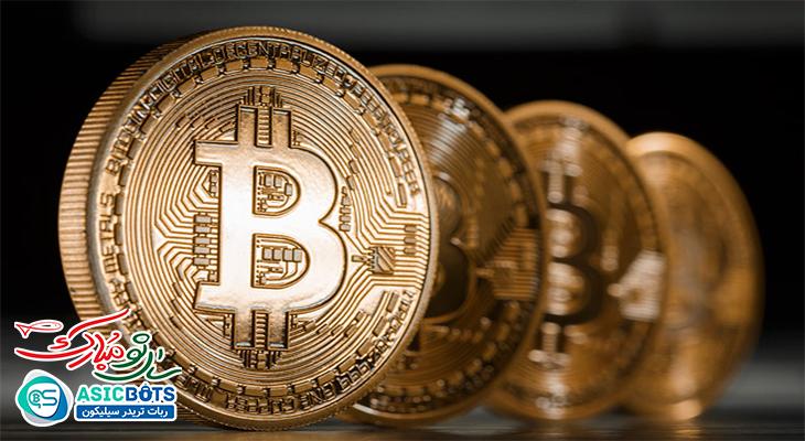 بانک آمریکا: 91 میلیون دلار لازم است تا بیت کوین 1 درصد رشد کند