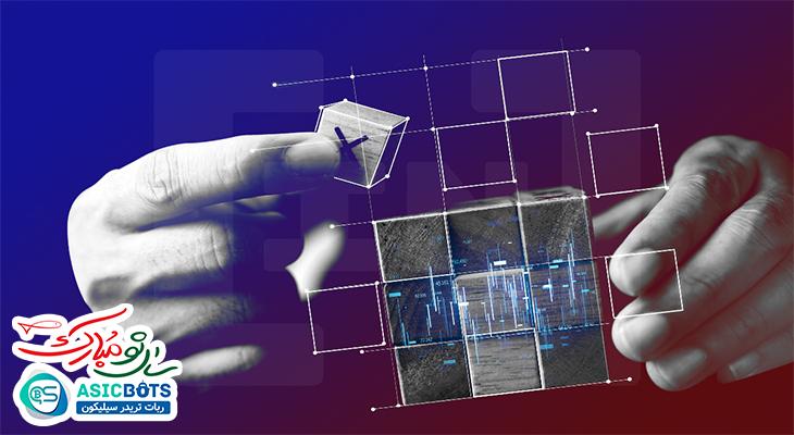 مایکروسافت یک پلتفرم احراز هویت را روی بلاکچین بیت کوین راه اندازی می کند