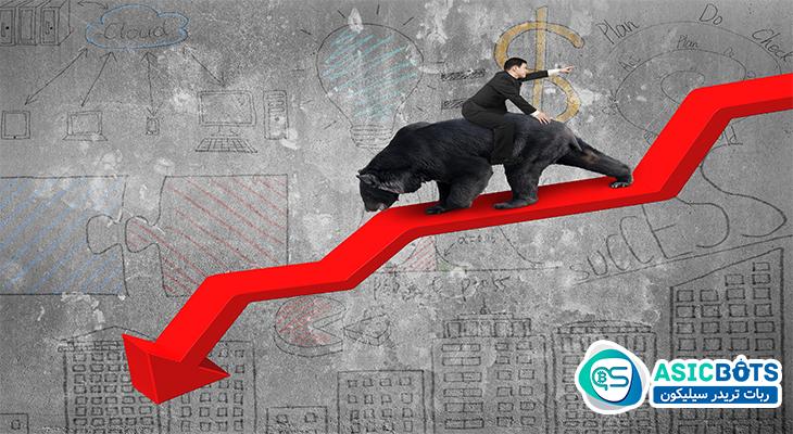 آیا بیت کوین می تواند از امواج بازار خرس به سلامت عبور کند؟