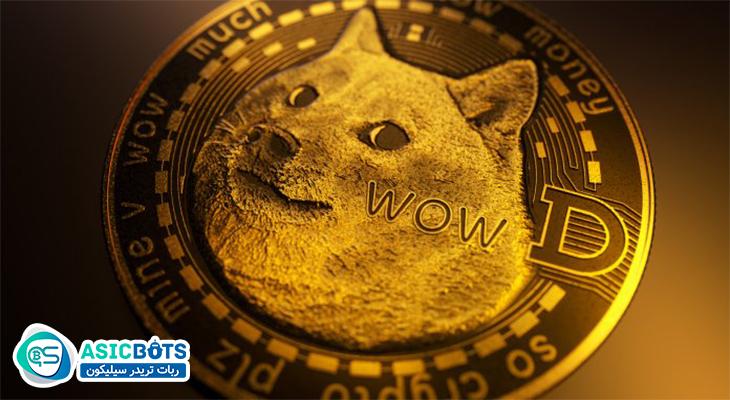 داج کوین در کوین بیس لیست شد؛ افزایش قیمت این رمزارز!!
