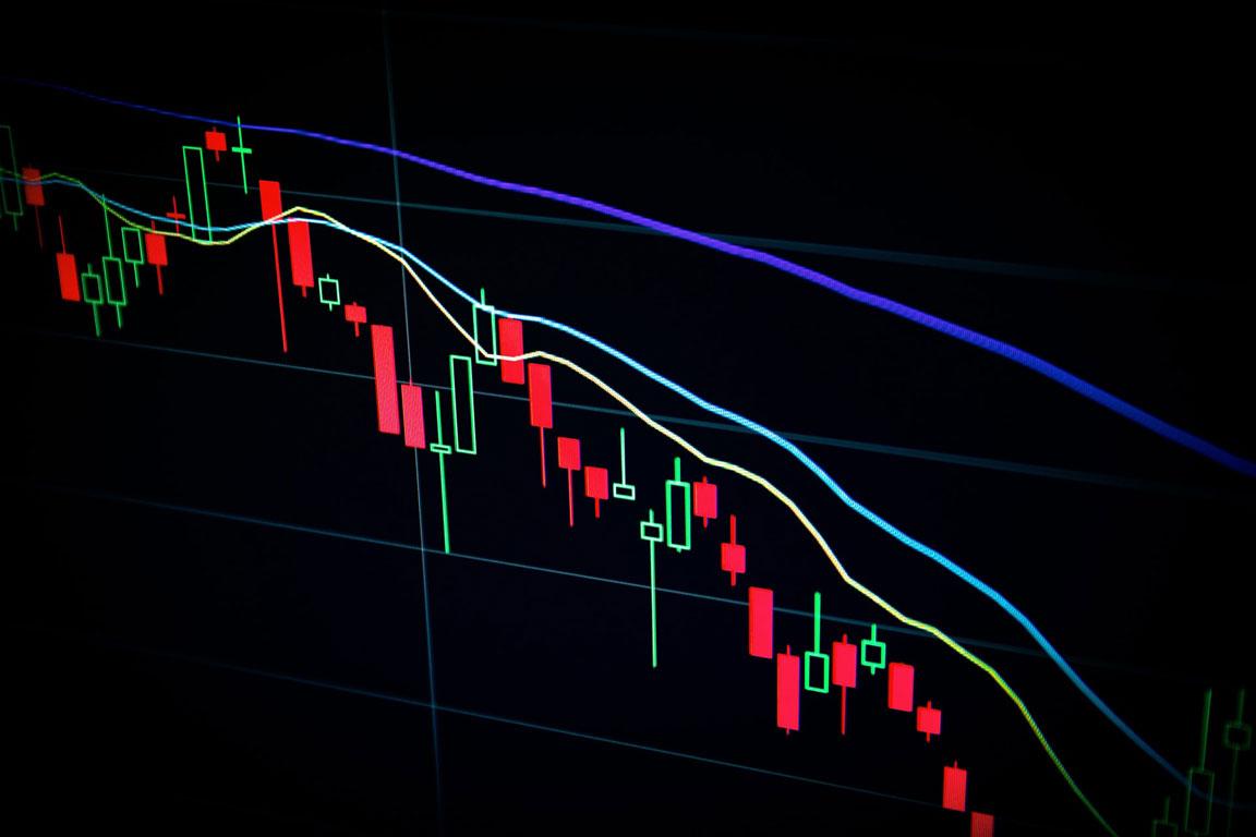 investing in bitcoin risks